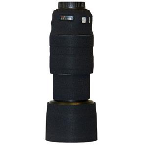 UV Ultraviolet Clear Haze Glass Protection Protector Cover Filter for Canon EF 100-400mm f//4.5-5.6L IS USM Lens