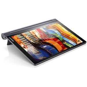 Lenovo Yoga Tab 3 Pro 10 10.1