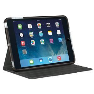 Logitech Big Bang Protective Case for iPad mini