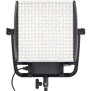 Litepanels Astra 4X Daylight LED Panel + New Leaf 2 Year Extended Warranty