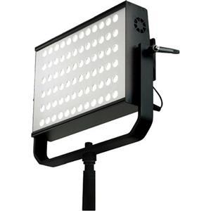 Litepanels Hilio HC Field Lighting Package