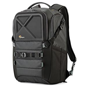 Lowepro QuadGuard BP X3 Racing Drone Quadcopter Backpack