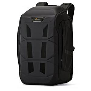Lowepro DroneGuard BP 450 AW Backpack for Drone Quadcopter w/Accessories