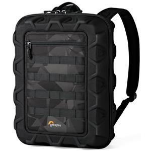 Lowepro DroneGuard CS 300 Quadcopter Backpack