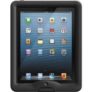 LifeProof Nuud Marine Waterproof Case for iPad Air
