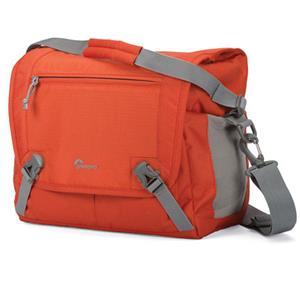 Lowepro Nova Sport 17L AW Shoulder Bag (Pepper Red) $13 + FS!