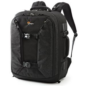 Lowepro LP36875 Camera Backpack