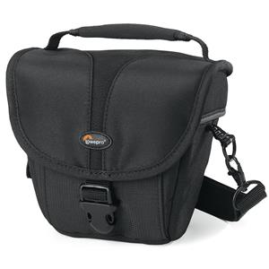 Lowepro Rezo TLZ-10 Digital Camera Case Gadget Bag
