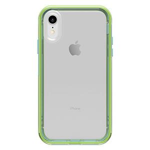 LifeProof SLAM DropProof Case for iPhone XR (Night Flash)