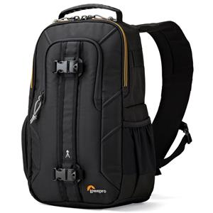 Lowepro Slingshot Edge 150 AW Camera Backpack (Black)
