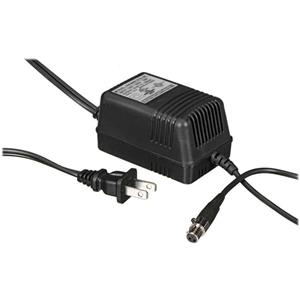 Mackie External Power Supply For 402 802 VLZ 3 4 Mixers