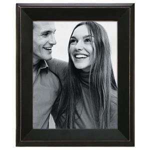 malden on hudson muslim singles Browse the most recent buffalo, new york obituaries and condolences celebrate and remember the lives we have lost in buffalo, new york.