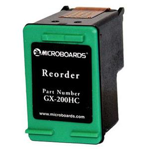 MICROBOARDS GX-2 DRIVERS FOR WINDOWS DOWNLOAD