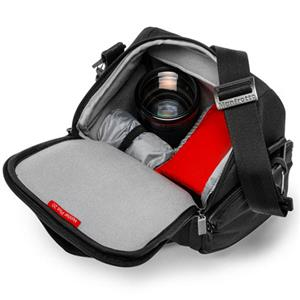 Manfrotto MB MP-H-20BB: Picture 1 regular