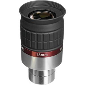 Meade Series 5000 18mm HD-60 6-Element Eyepiece 07734
