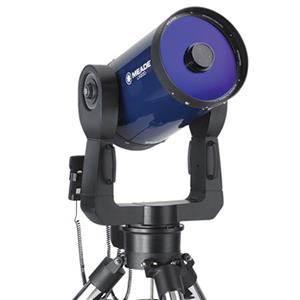 "Meade 12"" (305mm) f/10 LX200-ACF Advanced Coma-Free Telescope 1210-60-03N"