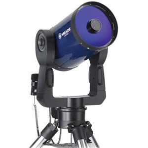 Meade LX200-ACF 14in Advanced Coma-Free Telescope: Picture 1 regular