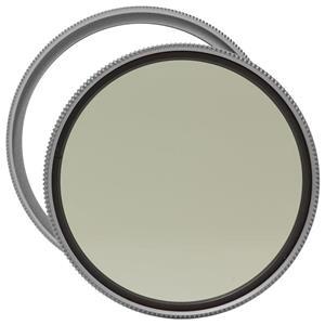 Mefoto 58mm Filter kit UV/Lens Protector