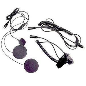 midland surveillance headset instructions