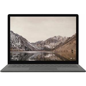 Microsoft DAG-00003 13.3