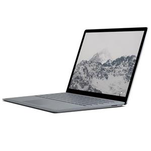 Microsoft SurfaceTouchscreen Laptop with Intel Core i5-7200U / 8GB / 128GB SSD / Windows 10 S