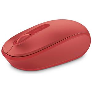 microsoft wireless mouse instructions