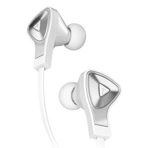 Monster DNA In-Ear Headphones