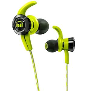 monster isport victory instructions