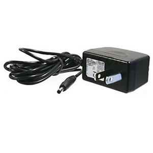 Purchase Maglite 120v Ac Charger Adapter V2 Best Buy
