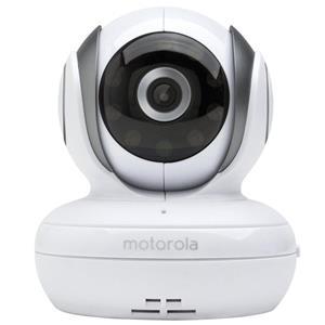 motorola ptz additional camera for mbp33s and mbp36s baby monitors mbp36sbu. Black Bedroom Furniture Sets. Home Design Ideas