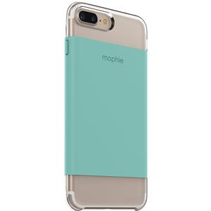 mophie iphone case instructions