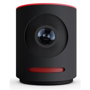 Mevo MV101ABL Live Event Camera (Black)