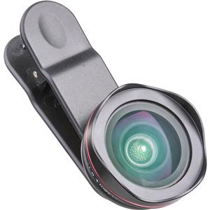Pictar Smart 18mm Wide Angle Lens for Smartphones