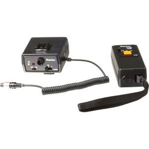 800 58100a Mamiya Remote Control Set F 645af