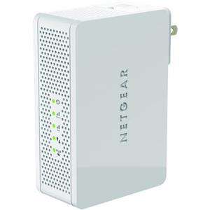 Netgear WN3500RP WiFi Range Extender