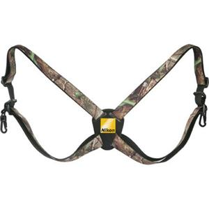nikon binocular harness instructions