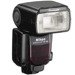 4807 nikon sb 900 ttl af shoe mount speedlight guide number 132 rh adorama com nikon sb 900 flash pdf manual
