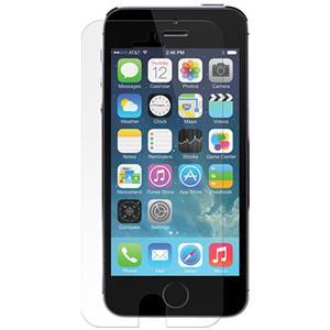 Buy Used Iphone Nyc