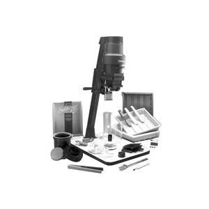 Omega C700 Darkroom Kit 403740 - Adorama