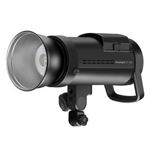 ORLIT RoveLight RT 601 HSS (Non-TTL) Monolight with On Board Power (Bowens Mount)