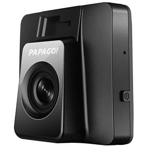 Papago GoSafe 388 Full HD Mini Dash Camera