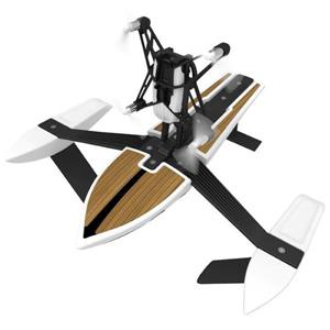 Parrot Hydrofoil Mini Water & Air Ready Dual Mode Drone