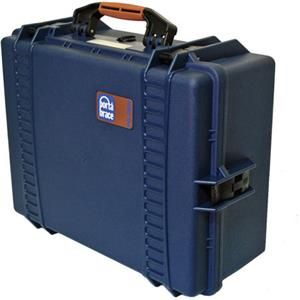 Porta brace pb2600e safeguard production vault case pb 2600e for Production vault