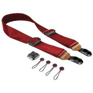 Peak Design Slide Premium Camera Sling/Shoulder/Neck Strap (Summit Edition)