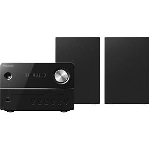 Pioneer X-EM26 Mini Stereo System + $30 Gift Card