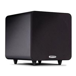 Polk Audio PSW111 8