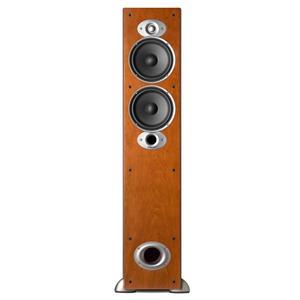 Polk Audio Floorstanding Bookshelf Speaker (Single)