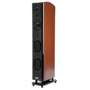 Polk Audio LSiM705 47