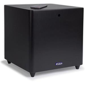 Polk Audio DSWPRO Wireless Subwoofer
