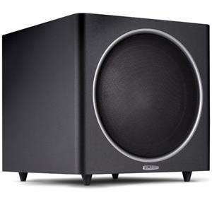 PSW125B Polk Audio PSW125 12
